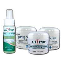 All-Stop-Eczema-Combo-Pack